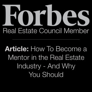 Mark Wills Loan Signing System Notary Signing Agent Training Course - Forbes Mentor Article