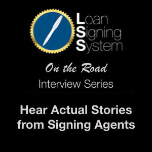 See actual Stories from signing agents