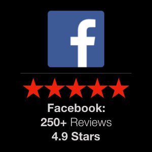 Loan Signing System 5 star rated course facebook reviews and testimonials