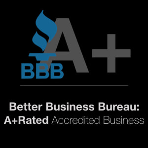 Loan Signing System 5 star rated course Better Business Bureau reviews and testimonials