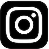 Loan Signing System Signing Agent Training Instagram Page