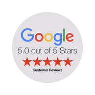 Google Loan Signing System Reviews and Testimonials