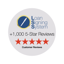 Loan Signing System Reviews and Testimonials